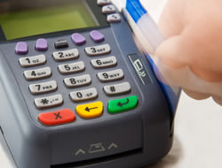 Credit Card Processingin Glendale
